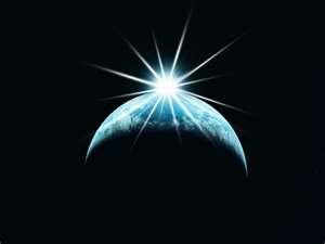Weekly Earth