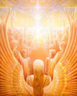 SpiritualArt2
