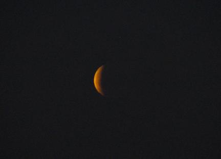 lunar_eclpse